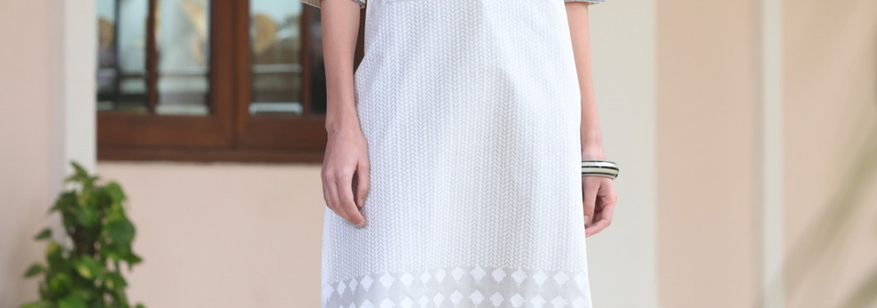 Embrace And Flaunt Indian Ethnic Wear To Work And Make A Lasting Impression!